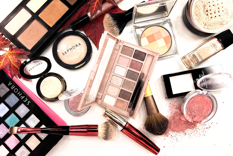 makeup,products,sephora,mac,cosmetics,luxury,british